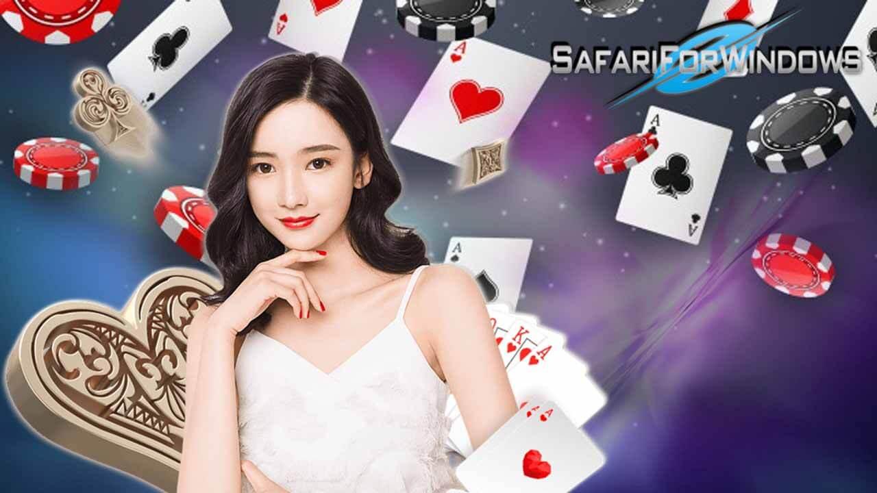 Tips Meraih Kemenangan Casino Online Berturut-Turut Dengan Persiapan Ini